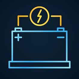 الکتریکی